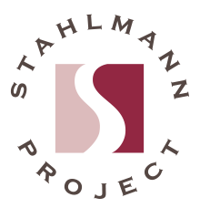 Stahlmann Project