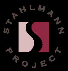 Stahlmann Project