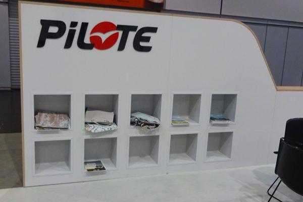 Pilote_14_DSC04360
