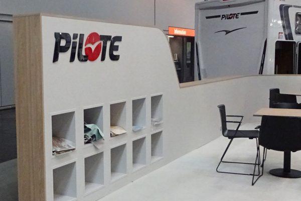 Pilote_28_DSC04134